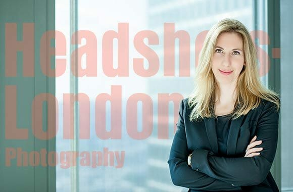 Professional-headshots-photography-for-your-LinkedIn-profile-headshots-london.co.uk
