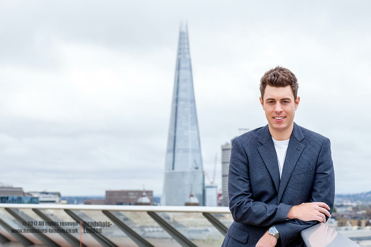 Rooftop-Terrace-Relaxed-Business-Portraits-Photography-in-the-City-of-London-Photography-provided-by-www.headshots-london.co.uk