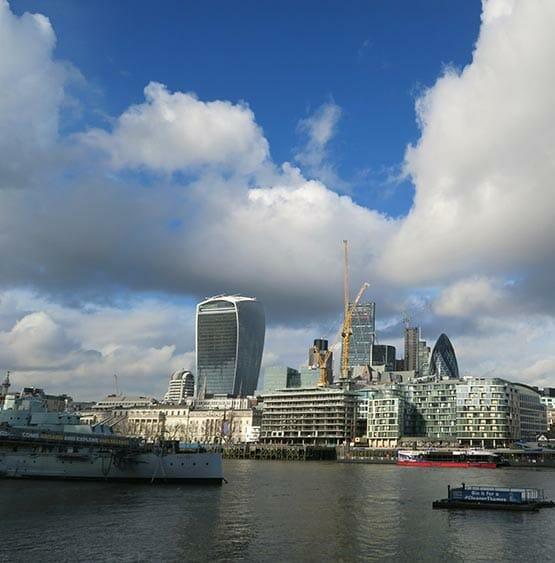 Headshots-London Photography-City of London